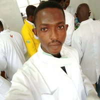 Microbiologist with unique and effective ways of imparting knowledge with good practicals