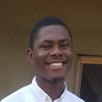 Microbiology graduate offering biology and Microbiology lessons up to university level in lagos