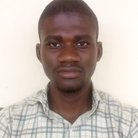 A microbiology graduate specialised in the teaching of Biology and Biology related courses up to undergraduate level.