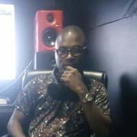 Music producer at MUZIK BAZE records available for teaching music production, online and physical tutoring