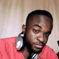 Music producer offering vocal and singing lessons up to university level in Enugu.
