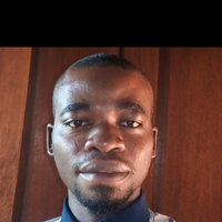 My name is akinbowale azeez, a graduate of microbiology from federal university of agriculture. I love teaching, specifically biology and chemistry. Have taught a various levels ranging from 0'level t