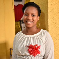 Nutrition and Dietetics student offering Biology lessons up to secondary level in Abia