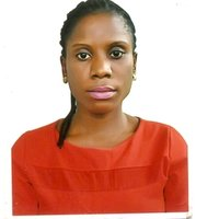 A nutritionist of about 10years experience, benefits the people of Bayelsa state