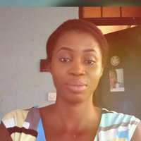 Passionate and highly dedicated young graduate and a Humanities tutor in port Harcourt