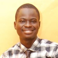 Passionate English tutor Experienced Linguist teaches from home in Ibadan Looking forward to impart