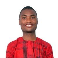 Passionate English tutor with 7 years of experience gives tutorials in Kano.
