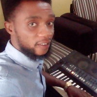 Performing arts graduate teaching music both practical and theoretical wise, piano playing with other instruments