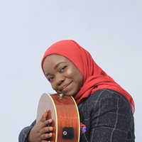 Performing Musician of 13 years experience offering guitar and song writing lessons