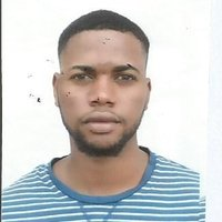 Petroleum and gas engineering student in the University of Lagos, Akoka, gives lessons in maths, English and related sciences in Lagos. Can tutor primary, secondary and tertiary students.