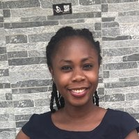 Pharmacology graduate from OOU able to offer biology and chemistry in Lagos