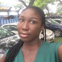 Pharmacy Student offering Chemistry lessons up for Senior Secondary level in PortHarcourt