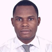 PhD Researcher offering biology and Chemistry lessons up to university in Uyo