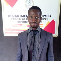 A PhD student of Physics with over 12 years teaching experience in Maths and Physics