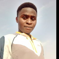 PHYSICS graduate offering physics, mathematics and further mathematics tutorials in Lagos State