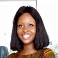 Physiology graduate interested in impacting knowledge offering biology lessons in Port Harcourt