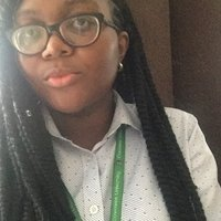 Political science student with 2 years of experience in tutoring government and English up to university level in Lagos