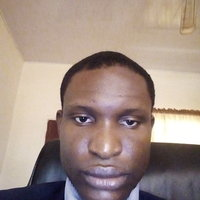 Professional accountant offering mathematics and accounting lessons to students here in Nigeria online