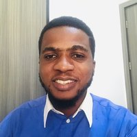 Professional Data Analyst offering maths, Microsoft Excel and Data related topics in Lagos