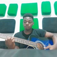 Professional guitarist with about 7 years experience in teaching students how to play the guitar
