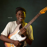 Professional guitarist with 9 years of experience gives music and guitar lesson in Lagos.