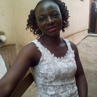 A professional teacher who can teach Biology and Agricultural Science in Oyo state