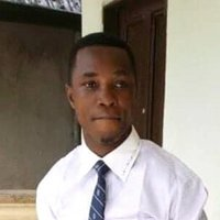 Professional Tutor with over 3 years of Successful experience in mathematics and Physics in Lagos Island.