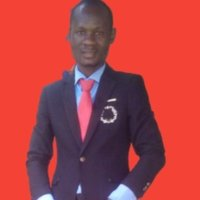 Religious studies student offering CRS, IRK, GOVERNMENT, CIVIC up to university level in Ibadan