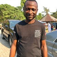 Science graduate offering Maths, Physics and Further Maths lessons in Lagos State