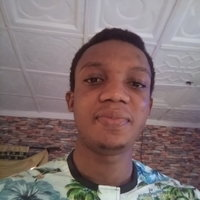 Science professional offering to teach computer based related subjects in Lagos State.