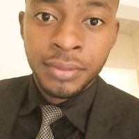 Science student, offered maths and other science related courses up to university level. A graduate of computer science with an unquenchable passion and gift for teaching.