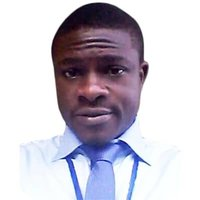 Science student offering all aspect of Biology from secondary to university level. Experienced and Motivational Research Bio-Scientist and Nigerian/Cambridge IGCSE Biology Educator in Abeokuta.