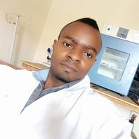 Science student offering Biology and Physic lesson up to University level in Portharcort