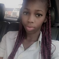 Science student offering biology up to senior secondary school level in Edo state