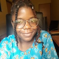 Science student offering maths and biology lessons up to university level in lagos