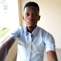 Science student offering maths and physics lessons in D Warri Delta State