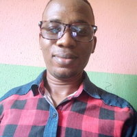 Sociologist with 10 years working experience gives lessons on sociology as individual or group in Ibadan