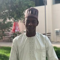 Software Engineering student looking forward to teaching basic computer skills or C++ in Abuja