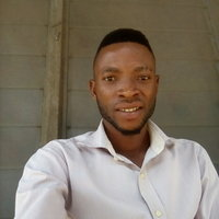 A sport Science Expert and a graduate of Political Science with wealth of experience in Akure