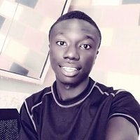 I am a statistics student offering maths and chemistry lessons in abeokuta