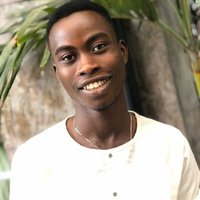 Student of English in the University of Lagos offering tuition in English language studies from junior secondary to the first year of University level with a unique style. I am based in Lagos. I have