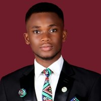 Hi, I am a Student studying Agricultural Economics in Rivers State University.