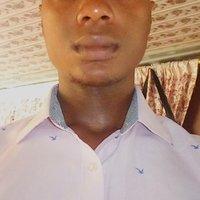 Phran