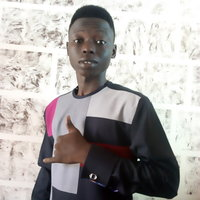 Students offering mathematics and physics leaving in Kaduna state. Am by name Sunday Emmanuel, a 400 Level student at Abubakar Tafawa Balewa university Bauchi studying Chemical Engineering