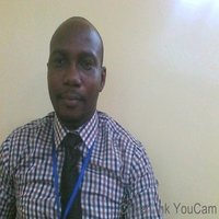 I take financial accounting, commerce and business studies. I teach in lag