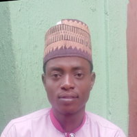I teach Arabic language and the holy Quran online and I also do home services for residents in ibadan who wish to Learn Arabic language and the holy Quran both recitation and memorization....