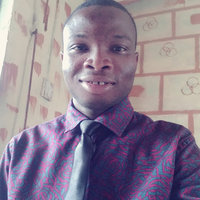Teaching Engineering Graduate offering Mathematics for all levels and Physics in Ilorin