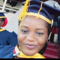 Technical Education graduate good at teaching Basic science,Technology and Basic primary subjects
