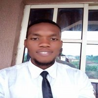 I'm a Telecoms Technologist offering ICT lessons at home in Aba, Abia State