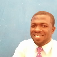 I am the prolific biology teacher for both Ordinary level and Advanced level you need.